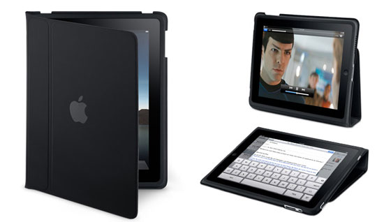 Apple+accessories+for+ipad
