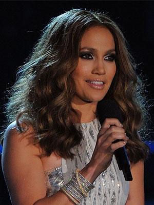 jennifer lopez hairstyle. loving Jennifer Lopez#39;s