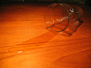 Will My Laptop Recover From A Spill?  Popsugar Tech. Business Offices For Rent Ipa Alcohol Content. Home Security Systems Consumer Review. Skin Care Acne Treatment Sql Server Reporting. Term Life Insurance Companies. Community Rewards Program Il State University. Publicly Traded Technology Companies. Faith Based Rehab Centers Used Porsche Price. Cheapest Car Insurance In New York
