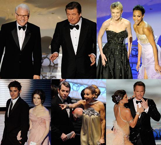 Ceremonia de Los Oscars - Página 2 45fda22716b66852_100307-show-2