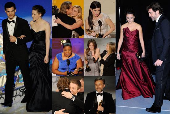 Ceremonia de Los Oscars - Página 2 5a0227a7beb019fb_100307-show-1