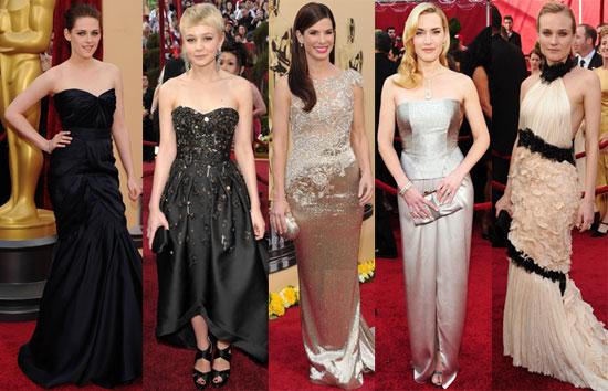 Ceremonia de Los Oscars - Página 2 6c952cb2bf9c7d63_oscar1