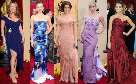 Ceremonia de Los Oscars - Página 2 Ebf1b452bf371e4f_oscar-ladies