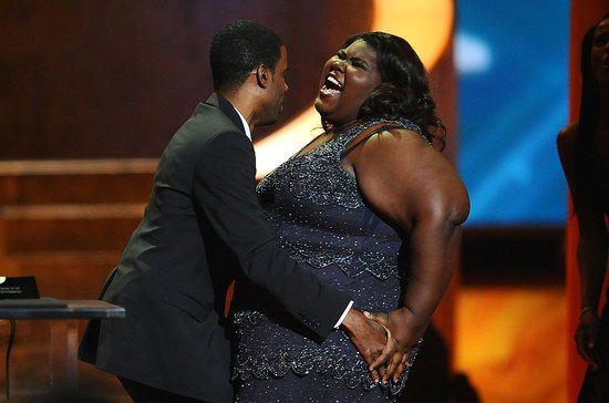 5bf31c118b4fe609_Chris-Rock-Grabs-Gabourey-Sidibe_s-Butt.preview.jpg