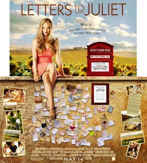 J letter movie start that