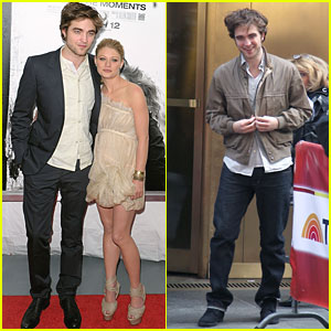 Robert Pattinson Remember on More  Http   Justjared Com 2010 03 01 Robert Pattinson Remember Me