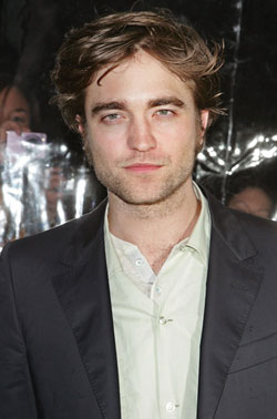 Robert Pattinson Music Album on Album This Year  Are You Interested In Robert Pattinson S Music Career