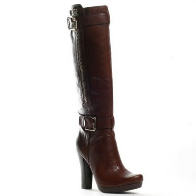 Baby Phat Shoes  Kids on Baby Phat Sarah Over The Knee Boot 3 1 2 Heel  120 Www Babyphat Com