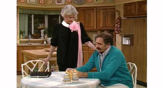 38bcb83cedd7a492_bea-arthur-golden-girls
