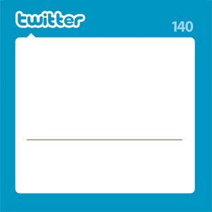 4879b1a68f7e444a_twitter-template.jpg