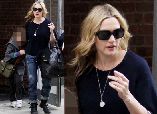 Winslet Wedding Ring, necklace