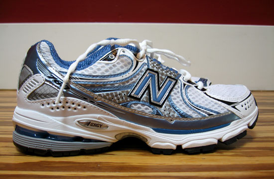 Altra Women's Intuition 2 Running Shoe