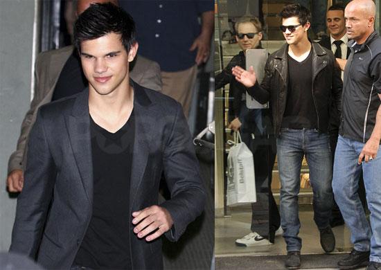Taylor Lautner ( Twilight) 45af25a83604331e_411lautner
