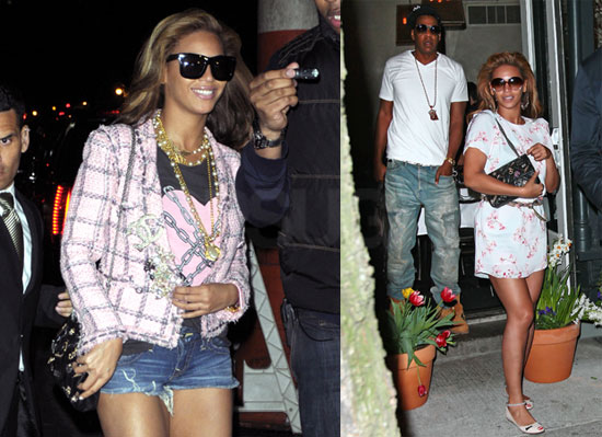 jay z and beyonce wedding pictures. To see more of Jay-Z and