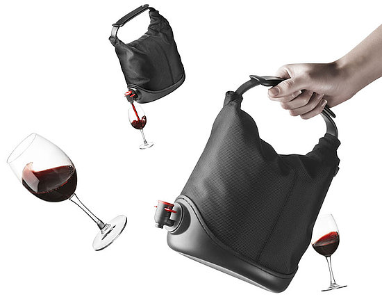 1dcc84ce59ea5bb4_LIOHI_wine_purse.previe