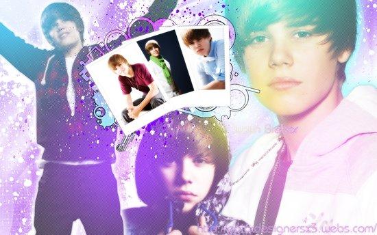 justin bieber old. Justin Bieber completes