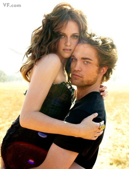 robert pattinson vanity fair pictures. ROBERT PATTINSON VANITY FAIR