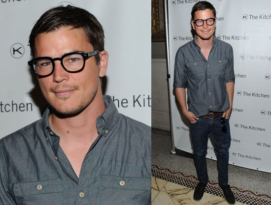 josh hartnett tumblr