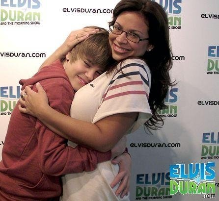Justin Bieber Official  Site on Justin Bieber Brasil Blog Official