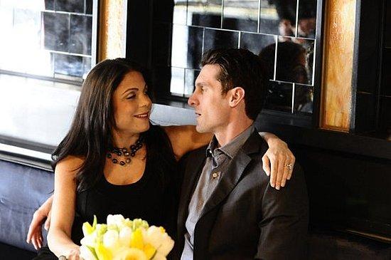 bethenny frankel wedding ring cost. NYC star Bethenny Frankel.