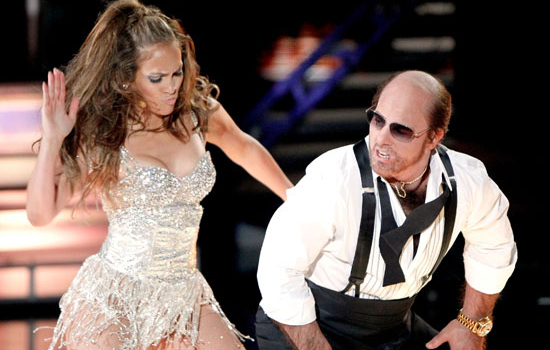 ... Pictures jennifer lopez biography jennifer lopez information pictures