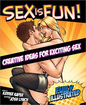 sex positions pdf sex songs 2015
