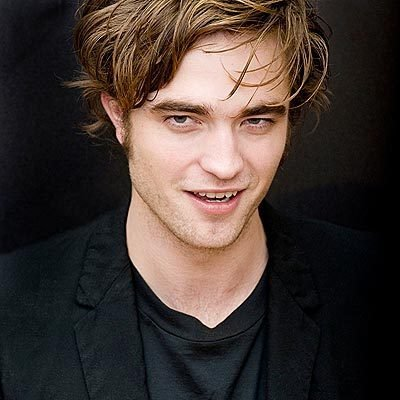 Robert Pattinson Personality on 23 Year Old British Actor Robert Pattinson And The Teen Canadian