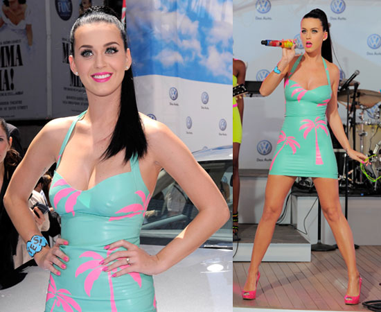 Watch Katy Perry Nude California Gurls Official Video HQ, Pictures of Katy ...