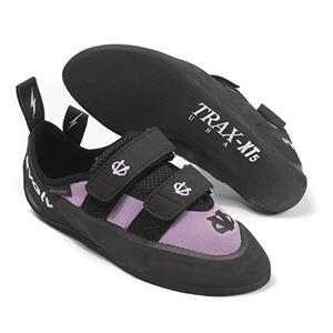 Evolv Evo Climbing Shoe
