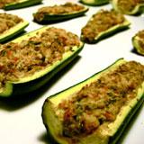 ... zucchini bread zucchini sticks zucchini gratin zucchini appetizer from