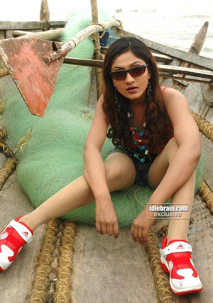 Indian Garam Masala Tamil Actress Hot Explosive Unseen