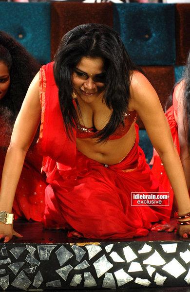 Bollywood Item Girls Hot