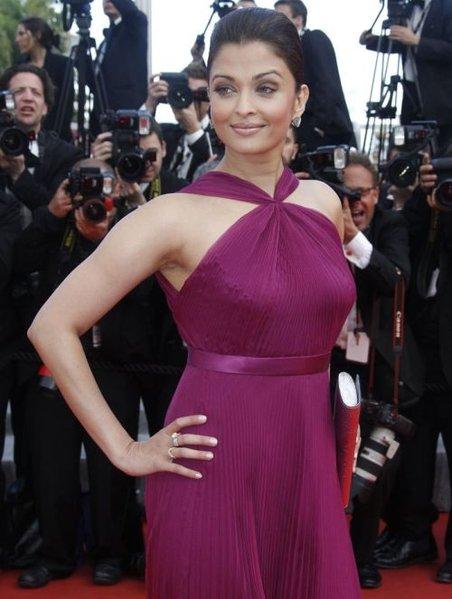 aishwarya rai sexy movie images