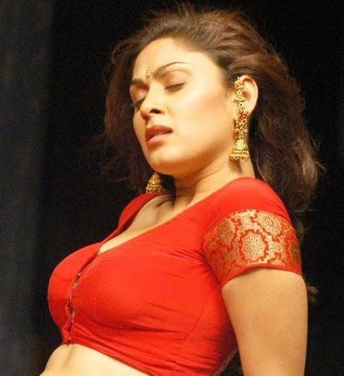 Anita patel indian babe sex - 1 part 9