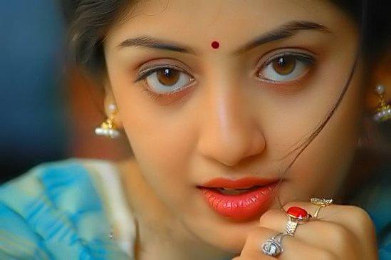 Indian Actress Wallpapers Hot Indian Actress Perfect Kissable Lips