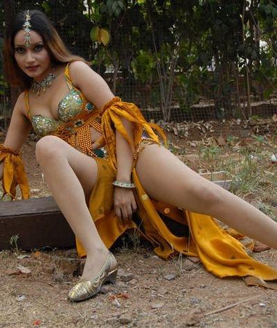 Update Actress Blog Telugu Actress Anu Wardrobe Malfunction