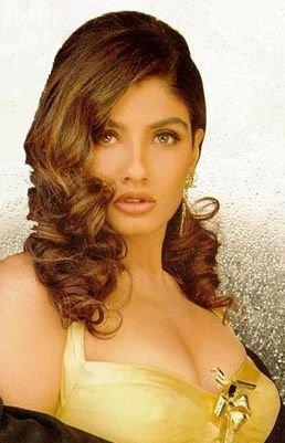 Anita patel indian babe sex - 1 part 7