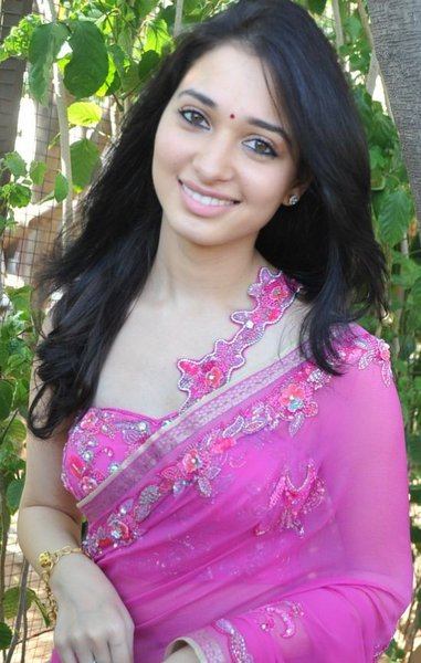 tamil actress tamanna photo gallery