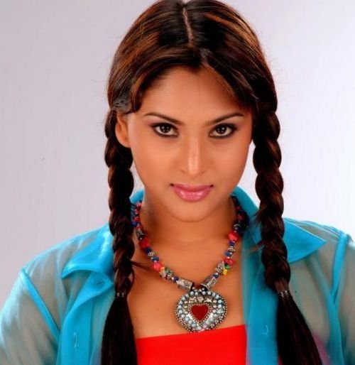 Indian Actress Wallpapers: Kannada Actress Ramya | Kannada Actresses