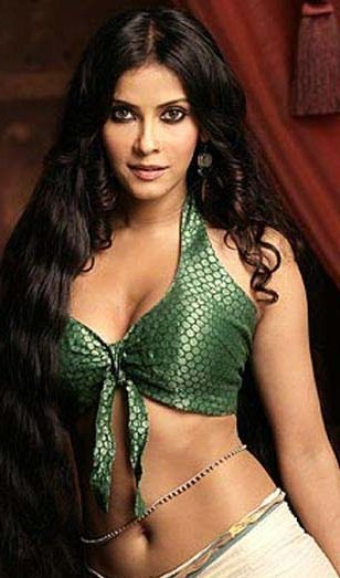 That interrupt actress nandana sen hot apologise
