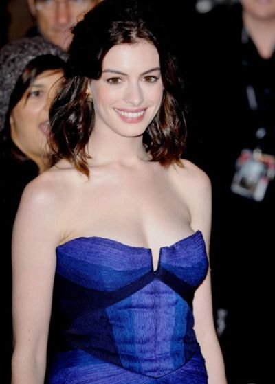 hathaway senior personals Anne hathaway lesbian welcome to our reviews of the anne hathaway lesbian (also known as lesiban dating site)check out our top 10 list below and follow our links to read our full in-depth.