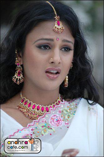 Anita patel indian babe sex - 2 3