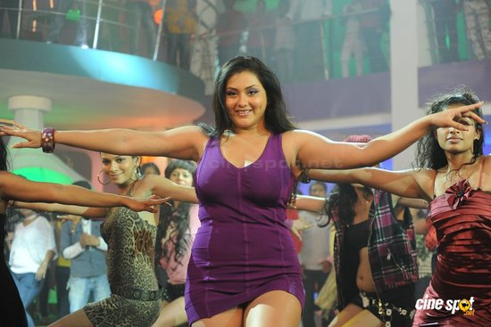 Namitha Dress Change MMS Scandal |Women Fashion Trends