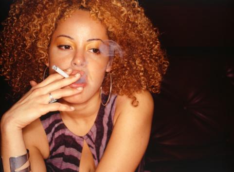Kim Kardashian Smoking Cigarette Dianna agron smoking