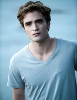 Robert Pattinson Release Date on 42e571dc6a9a3ba5 Robert Pattinson Jpg