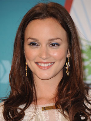 4a67071a999708f0 leighton meester two lips teen   FilesTube Video