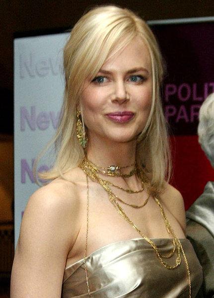 Nicole Kidman Red Dress Moulin Rouge. Nicole Kidman
