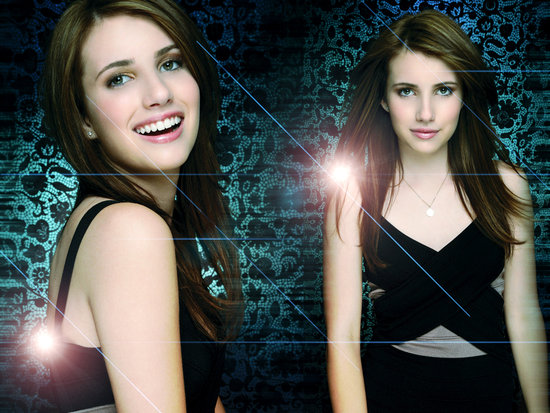 emma roberts wallpapers. Beautiful Emma Roberts