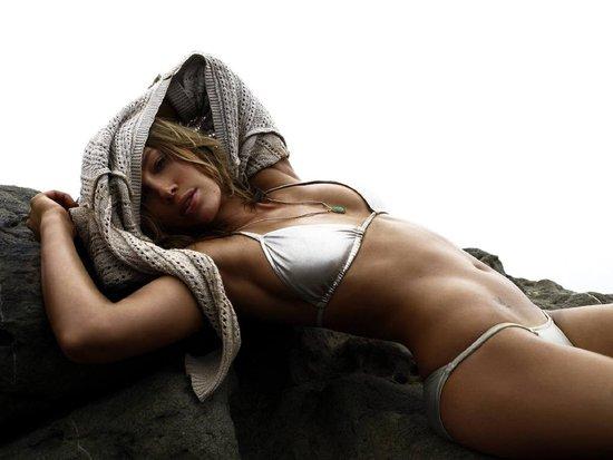 jessica biel wallpaper hot. Sexy Jessica Biel
