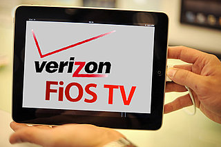 Verizon Fios